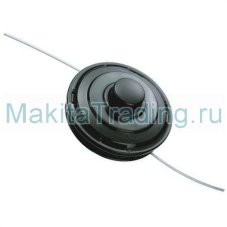 Триммерная головка Макита автоматическая M10 2.4мм (384224503): купить в интернет-магазине MAKITA Trading